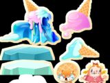 Ice Cream Caves (Episode 391)