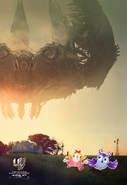 Transformers-age-of-extinction-tiffi-odus