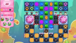 Level 3574 V1 Win 10