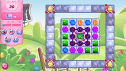 Level 6322 V1 Win 10