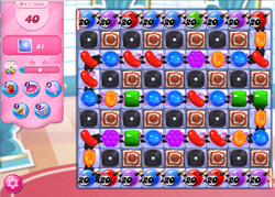 Level 1023 V2 HTML5