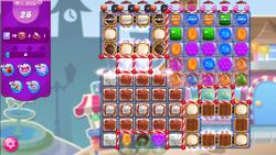 Level 6262 V2 Win 10