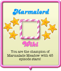 Marmalord