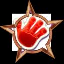 Badge-8-1