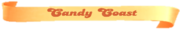 Candy-Coast