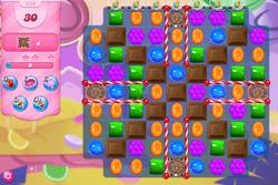 Level 3728 V1 Win 10