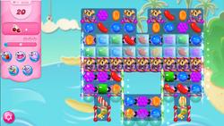Level 6359 V1 Win 10