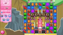 Level 6690 V1 Win 10