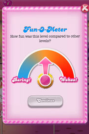 20140225 funOmeter