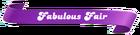 Fabulous-Fair