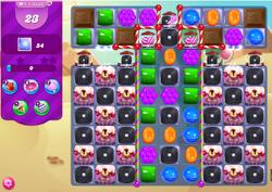 Level 4533 V2 Win 10