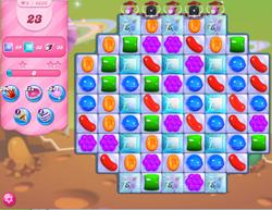 Level 4636 V1 Win 10