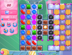 Level 4965 V1 Win 10