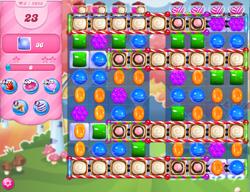 Level 5028 V1 Win 10