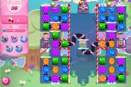Level 5248