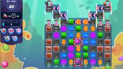Level 6337 V2 Win 10
