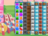 Level 6816