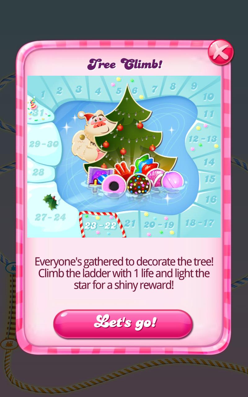 image tree climb info png candy crush saga wiki fandom powered