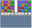 Level 132 Dreamworld icon