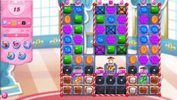 Level 4158 V2 Win 10