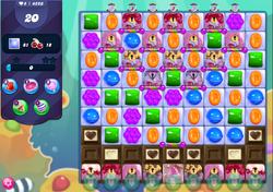 Level 4223 V3 Win 10