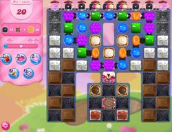 Level 4642 V1 Win 10