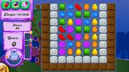 Level 59 dreamworld mobile new colour scheme