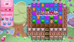 Level 6086 V1 Win 10