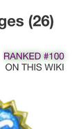 Ranked100