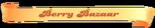 Berry-Bazaar