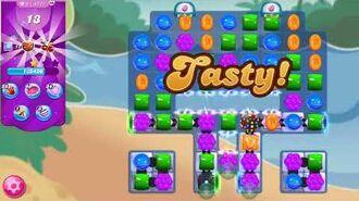 Candy Crush Saga - Level 4777 - No boosters ☆☆☆