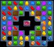 Level 1584 Reality icon