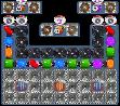Level 2026 Reality icon