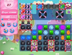 Level 4813 V1 Win 10