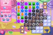 Level 5566