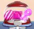 Marisamessage81208 (2)