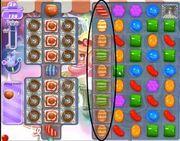 Candy-Crush-Saga-Dreamworld-Level-200-a