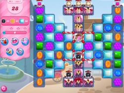 Level 5057 V1 Win 10