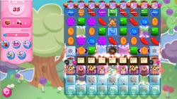 Level 6083 V1 Win 10