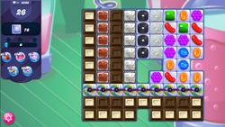 Level 6203 V2 Win 10