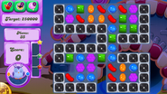 Level 84 dreamworld mobile new colour scheme