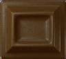 One-layered Dark Chocolate