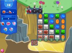 Level 2598 V4 Win 10