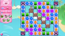 Level 3466 V1 Win 10