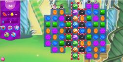 Level 3549 V2 Win 10