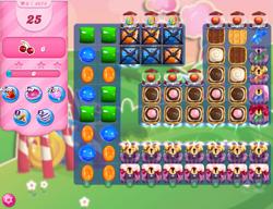 Level 4975 V1 Win 10
