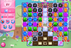 Level 5245 V1 Win 10 after