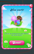 Candy Bouquet Reward2