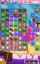 Level 1745/Versions
