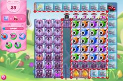 Level 4796 V1 Win 10 after